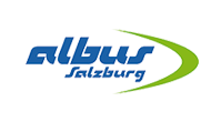 Logo Albus Salzburg