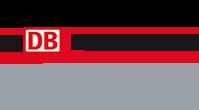 Logo Deutsche Bahn Oberbayernbus