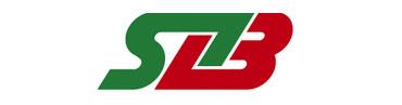 Logo steiermärkische Landesbahnen