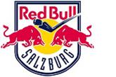 Logo von Red Bull Salzburg Eishockey