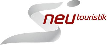 Logo Neu Touristik