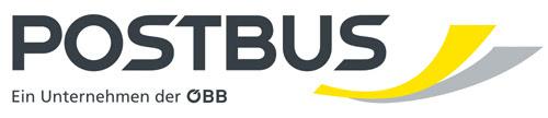 Logo Postbus