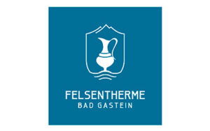 Logo Felgentherme Bad Gastein