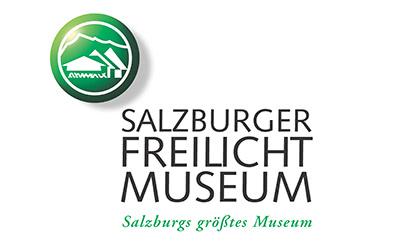Logo Freilichtmuseum
