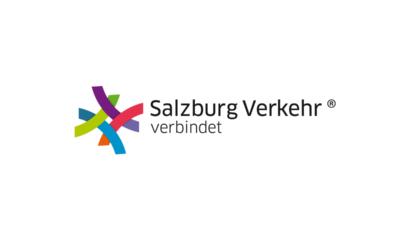 Logo Salzburg Verkehr