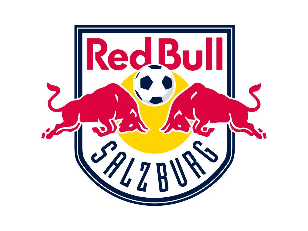 Logo FC Red Bull