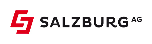 SalzburgAG Logo OhneClaim