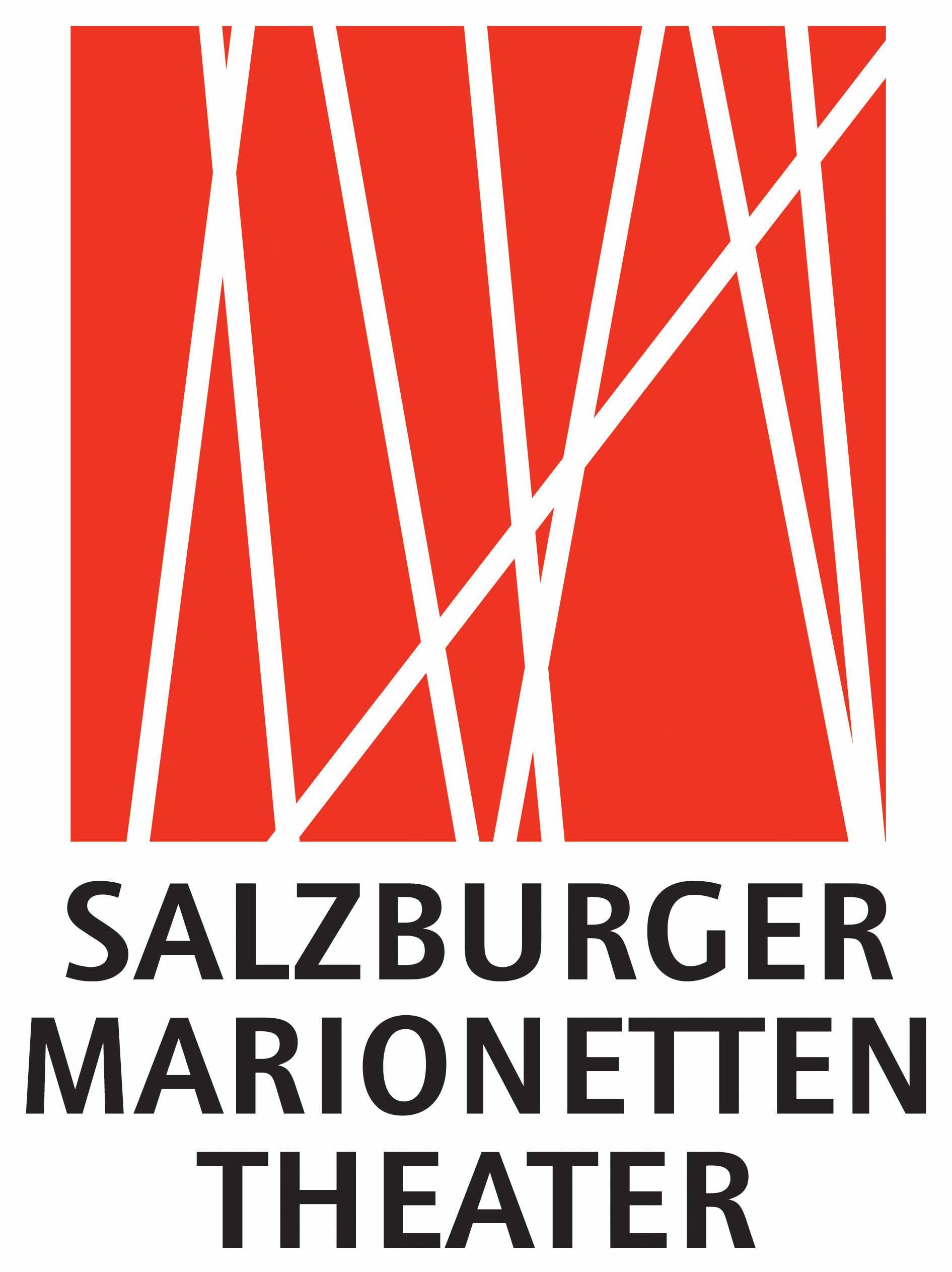 Logo Marionettentheater
