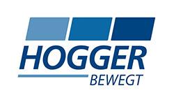 Logo Hogger GmbH