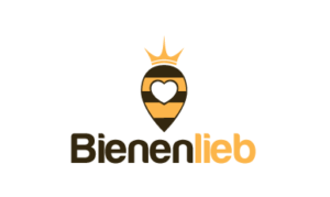Bienenlieb