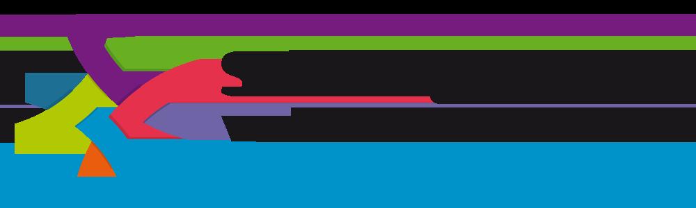 Salzburger Verkehrsverbund GmbH