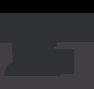 Bild Illustration von Besucher / Touristen