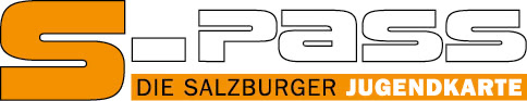 Logo S-Pass