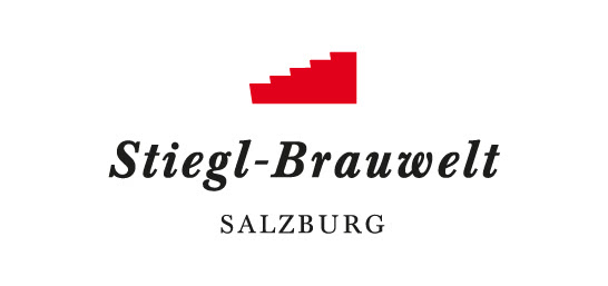 Stiegl-Brauwelt Logo