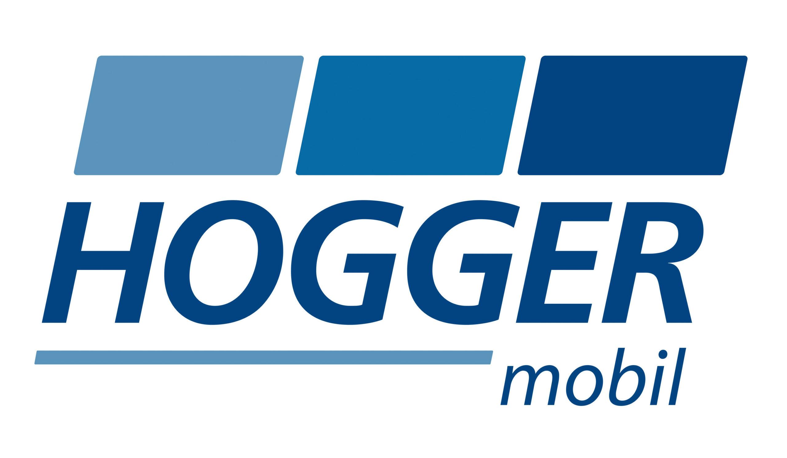 Hogger Mobil