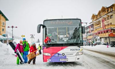 Imagebild Winter