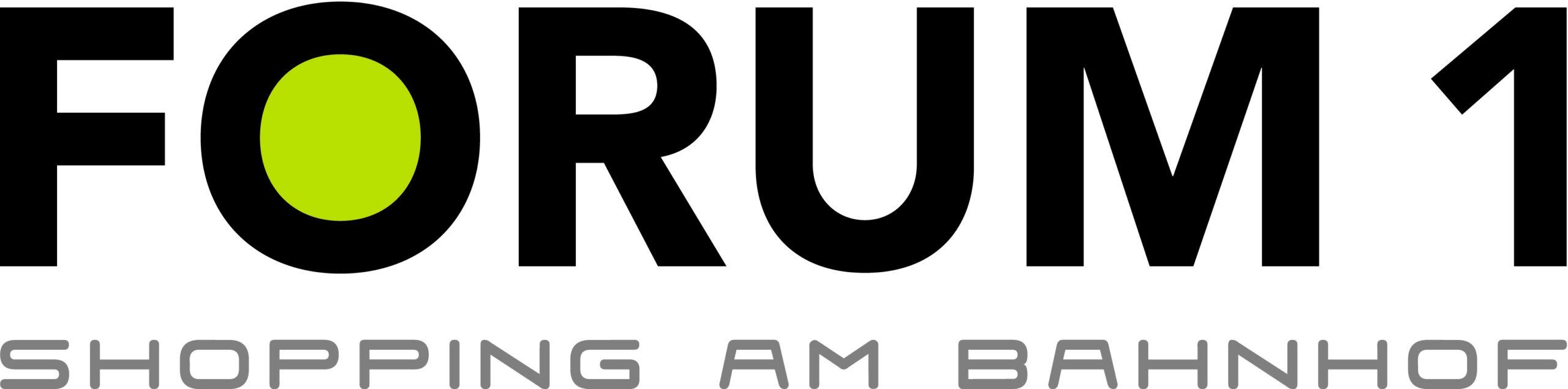 Logo Forum 1