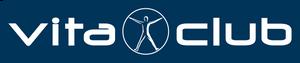 Vita club Logo